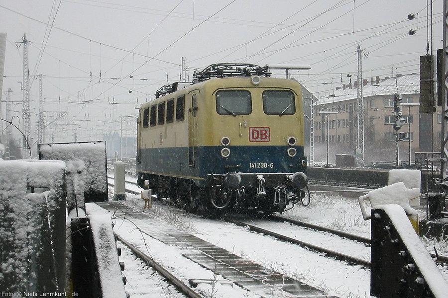 141 238 in Osnabrück (2004-02-26)