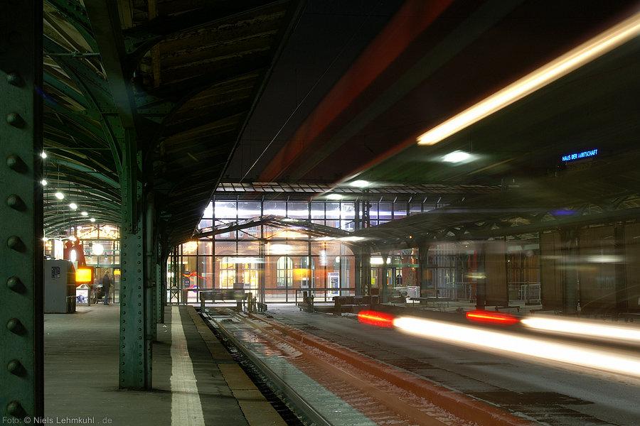 646-xxx Kassel Hbf