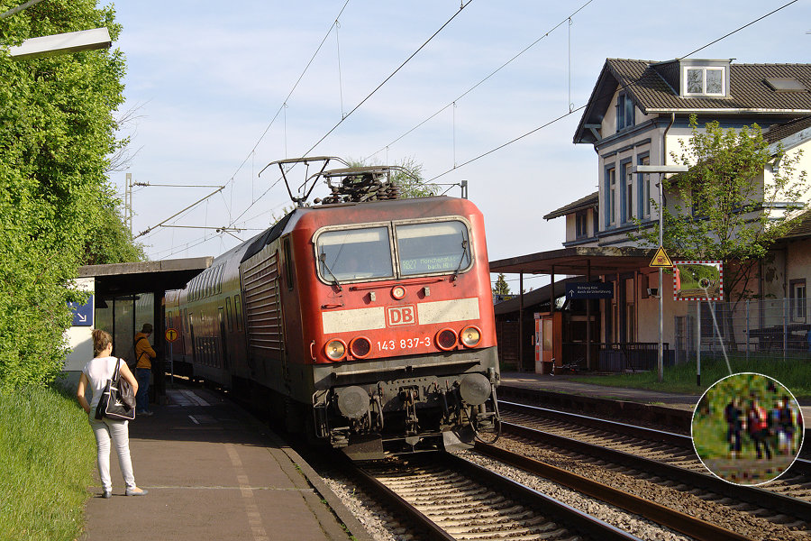 143 837 in Erpel