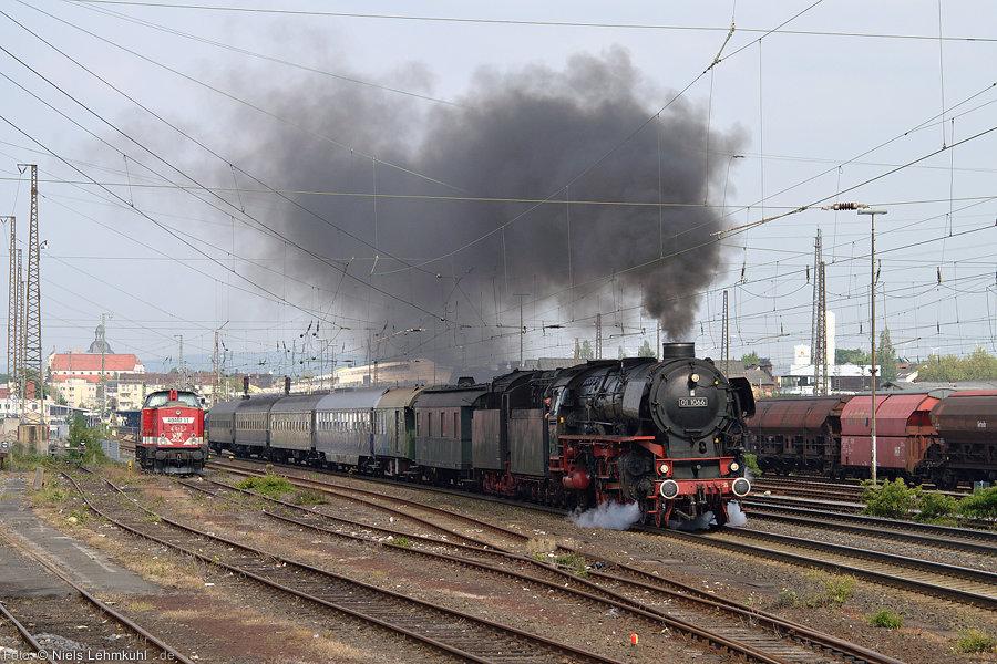 01 1066 in Paderborn