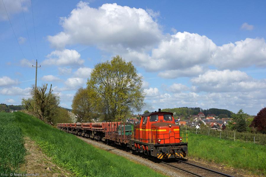 GME 5 am Ortsblick Holzhausen (2016-05-04)