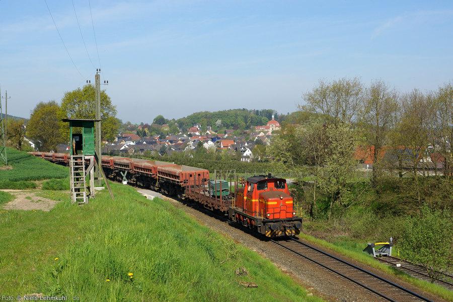 GME 5 am Ortsblick Holzhausen (2016-05-06)