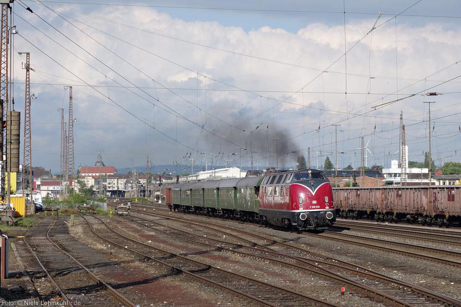 MEH-V200-033_Paderborn_20170702_1826_scaled_DSC09116.jpg