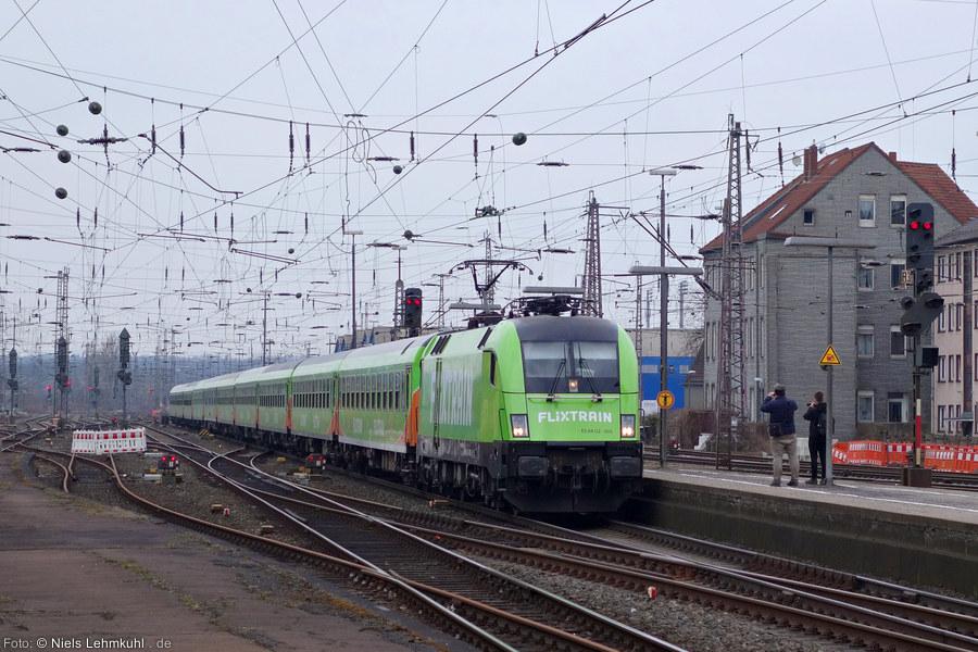 Flix ES64 U2-005 in Osnabrueck 2018-03-24