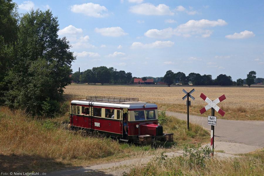 DEV T41 zwischen Heiligenberg und Vilser Holz. (2018-08-04)