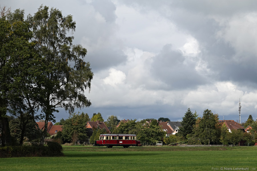 DEV T41 in den Vilser Wiesen. (2019-10-03)