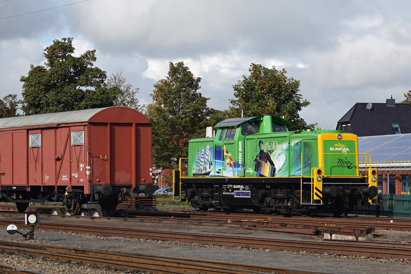 http://www.nielslehmkuhl.de/dso/SunRail-291-038_BruchhausenVilsen_20191003_1158_xxl_dsc04078.jpg